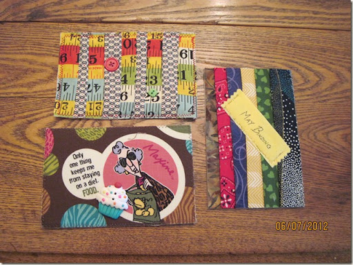 postcards 002