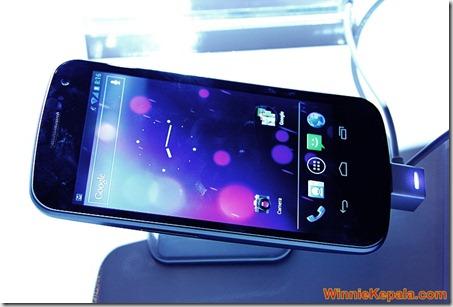 2011-11-09 Galaxy Note World Tour SEA 136
