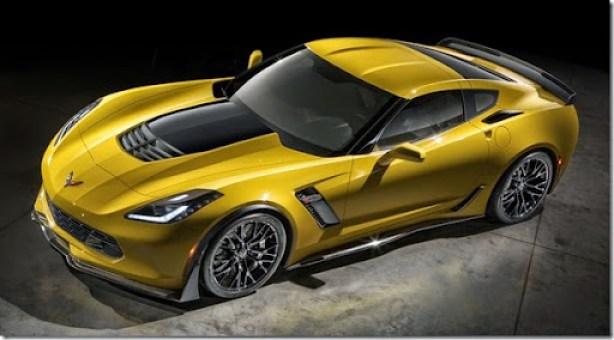 corvette_stingray_z06_7