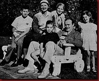 200px-Bob_Hope_and_family