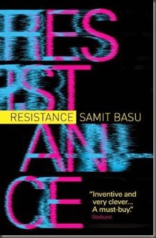 Basu-T2-Resistance