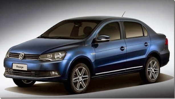 VW-Voyage-Evidence-01