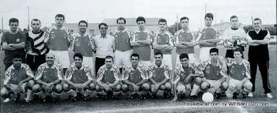 Albacar Inicios Futbol.jpg