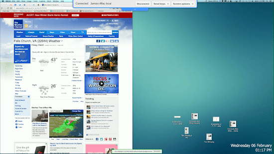 Screenshot 2013-02-06 at 1.18.14 PM.png