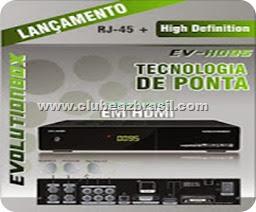 HD 95 - twin tuner-iks gratuito-