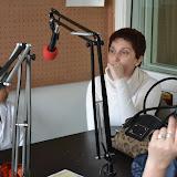 HORA LIBRE en el Barrio - FM RIACHUELO - 30 de agosto (41).JPG