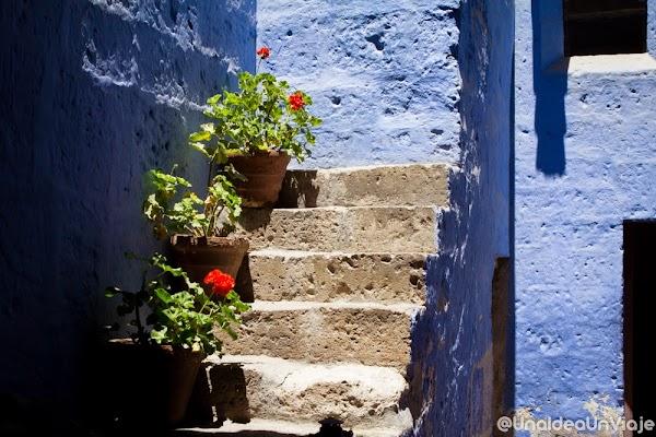 arequipa-imprescindible-ver-hacer-un-dia-visitas-unaideaunviaje.com-5.jpg
