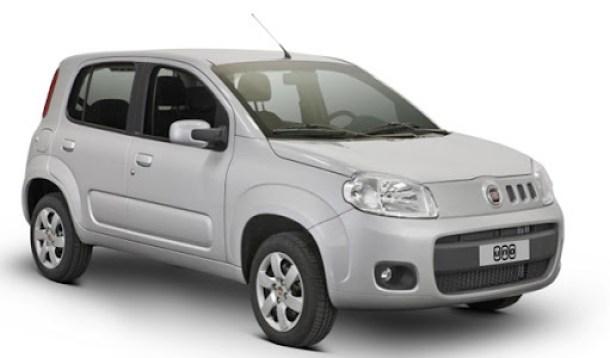 Fiat Uno 2013 (1)