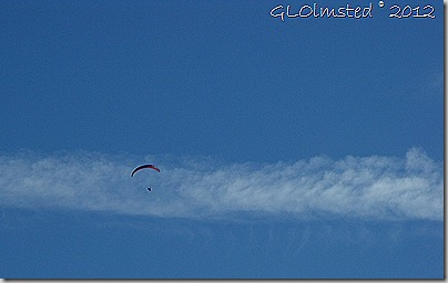 07 Parasailor over Weaver Mts Yarnell AZ (1024x646)