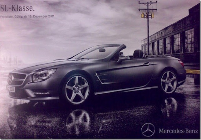 Mercedes_SL_2012_01