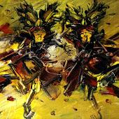Painting Gallery Menari.jpg