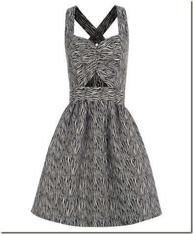 vestidos primark 22 (3)