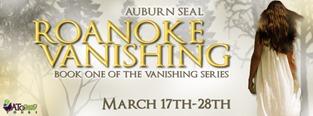 Roanoke-Vanishing-Tour-Banner