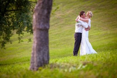porocni-fotograf-wedding-photographer-poroka-fotografiranje-poroke- slikanje-cena-bled-slovenia-koper-ljubljana-bled-maribor-hochzeitsreportage-hochzeitsfotograf-hochzeitsfotos-ho (72).jpg