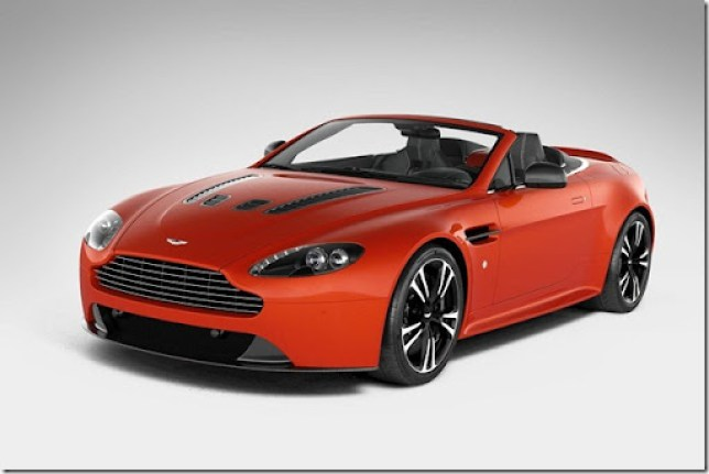 Aston-Martin-V12-Vantage-Roadster-1[3]