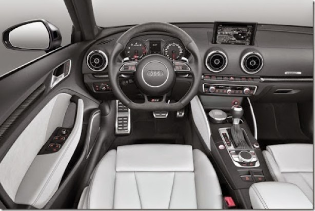 New-Audi-RS-3-Sportback-4