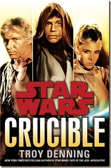 SW-Crucible(Denning)