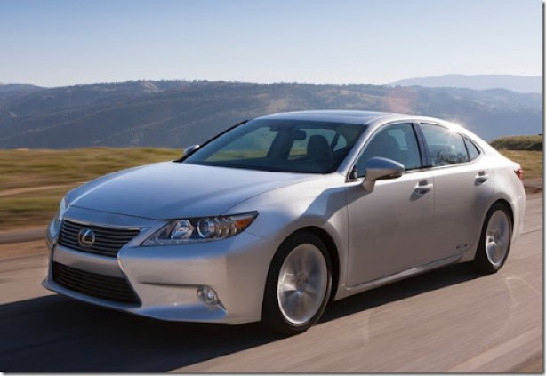 Lexus-ES_300h_2013_1280x960_wallpaper_03