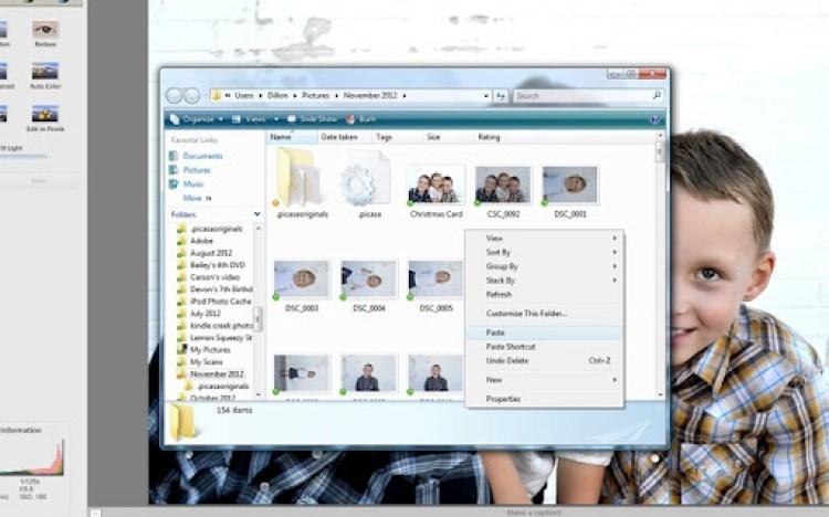 Fullscreen capture 11142012 112024 PM.bmp