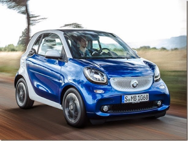 smart-fortwo-passion-coupe-10-1
