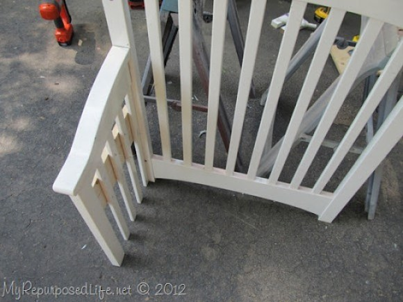 repurposed crib toybox bench (13)