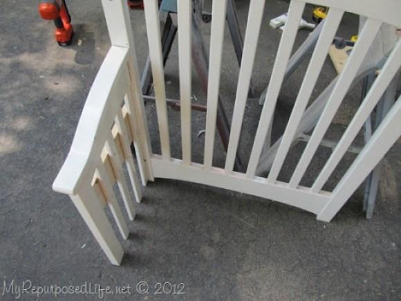 repurposed crib toybox bench (13)