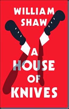 ShawW-AHouseOfKnives