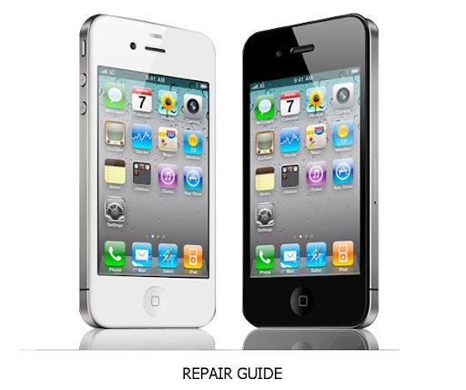 iphone4_5.jpg