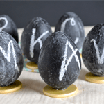 chalkboard-eggs