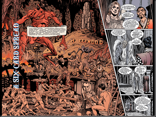 Lucifer-01-Interior1