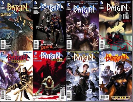 Batgirl-Vol.4-Content