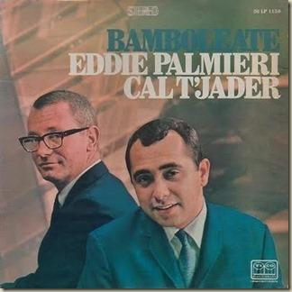 eddie-palmieri-cal-tjader-bamboleate-tico-1150-front