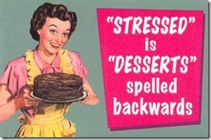 VidyaSury Stress