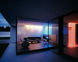 diseño-casa-minimalista-P-Philipp Architekten