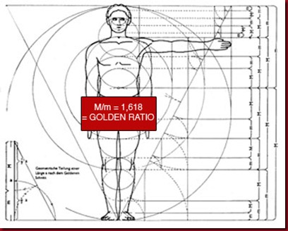 golden_ratio01