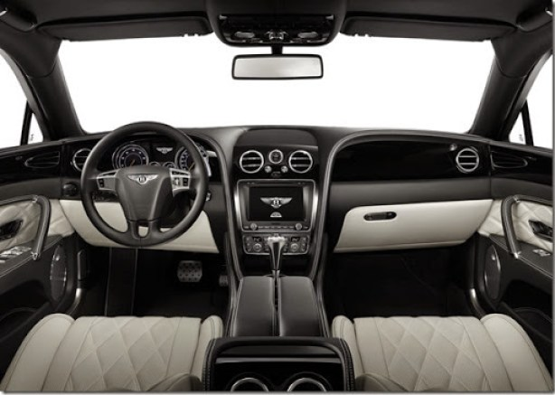flying-spur-16my-interior-1-1