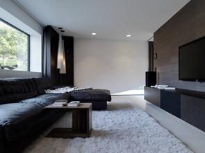 diseño-interior-Casa-Onstage-diseño-de-SimmenGroup