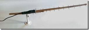 cara-membuat-antena-modem