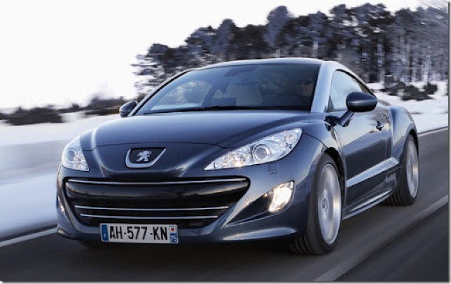 Peugeot-RCZ_2011_1600x1200_wallpaper_0e