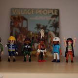Playmobil Peopledes-9.jpg