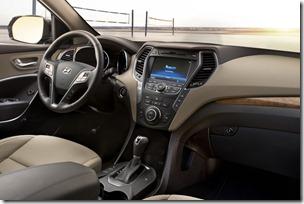 2013-Hyundai-Santa-Fe-10[2]