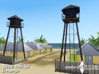 Militar final.png