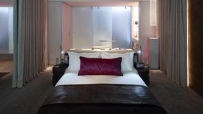 habitacion-diseño-de-lujo