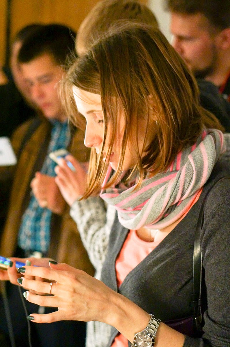 iPhone 6 event Russia-26.jpg