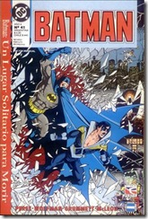 P00041 - Batman #41
