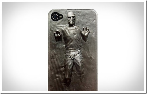 steve-jobs-iphone-case
