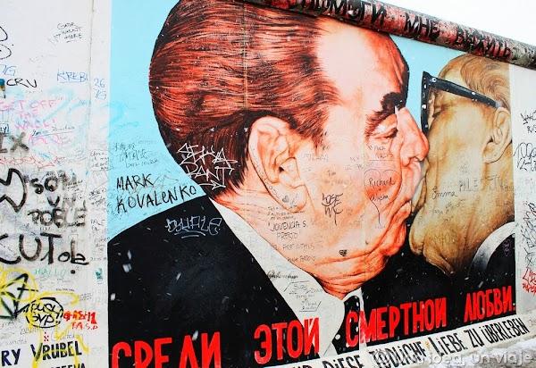 berlin_wall.jpg