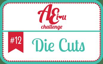 Challenge 12