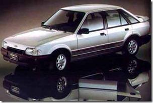 escort-1992-br-guaruja
