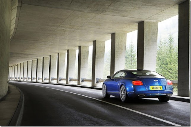 05-2013-bentley-continental-gt-speed